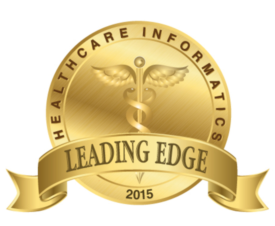 Leading Edge in Enhancing Workflow: Imprivata, Inc