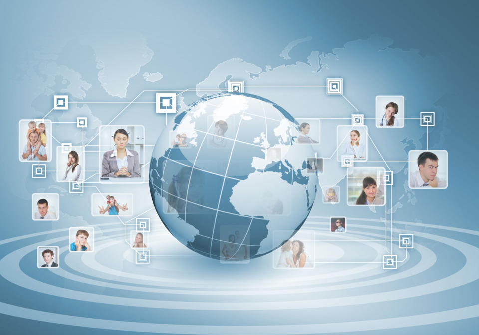 Making the Rounds: How Canadian Docs Have Embraced Social Networking