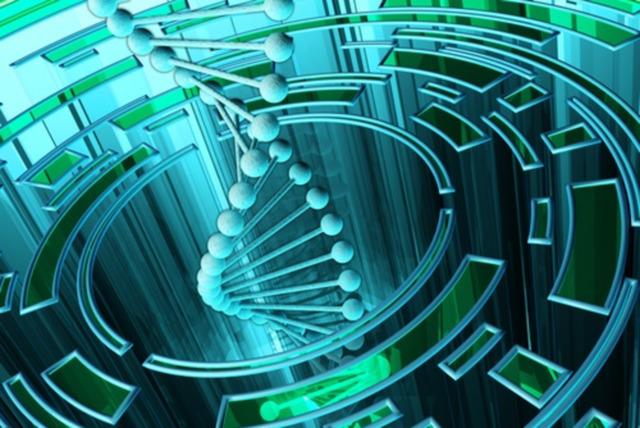 How Partners Healthcare is Bursting into the Genomics World
