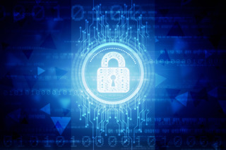 Selling Cybersecurity in the Age of Ransomware