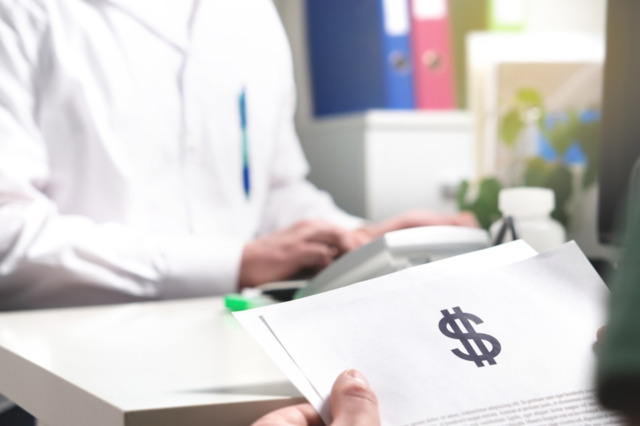 "At NYU Langone Health, ""Value-Based Medicine"" Takes Center Stage"