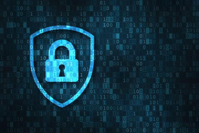 Report: Advanced Hacker Group, Orangeworm, Targeting
