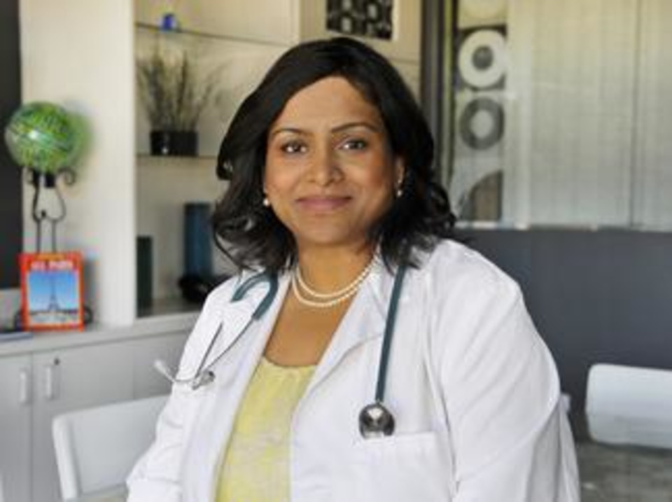 Can Telemedicine Help Kids With Add >> At One Florida Practice Md Leaders Are Leveraging Telehealth To