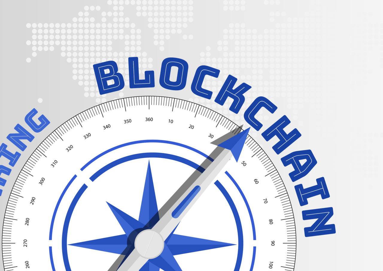 8df335538d8edc Using Blockchain Technology to Create Positive Social Impact