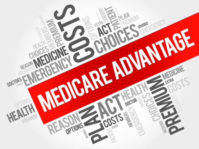 CMS will Make Medicare Advantage Data Available to Researchers