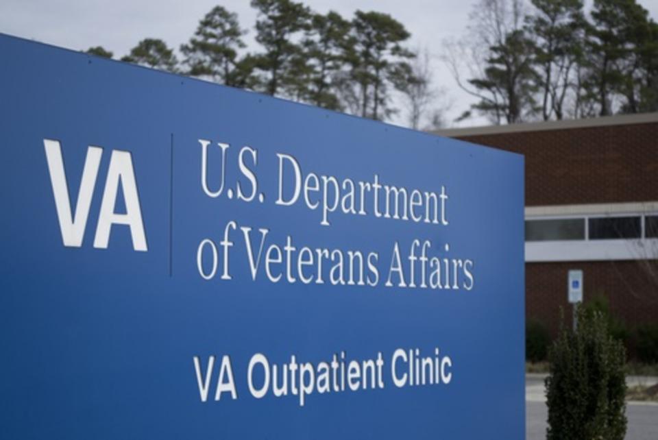 Industry Organizations Praise Senate Passage of VA Mission Act