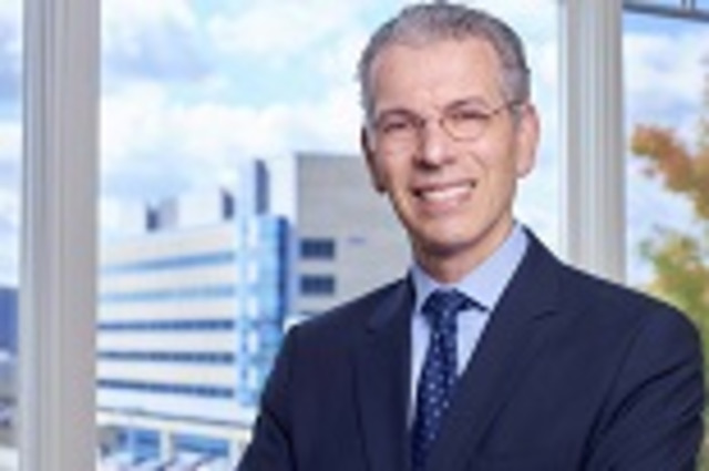 Geisinger CEO Will Not Join Amazon/Berkshire/JP Morgan Chase