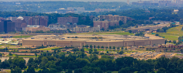 "Cerner Exec on DoD Implementations: ""We're Seeing Measurable Progress"""