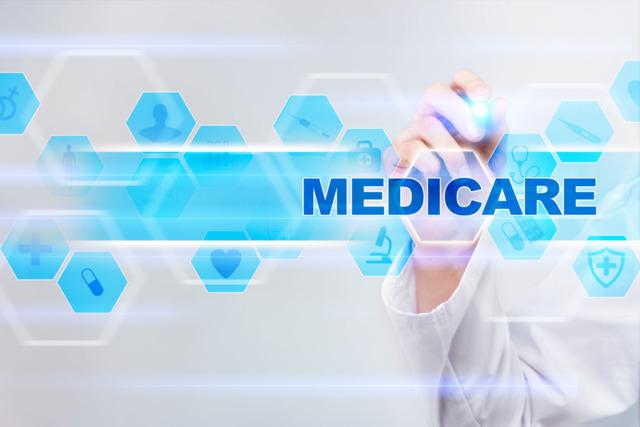 Healthcare Leaders Praise Telehealth Advancements, Delayed E&M