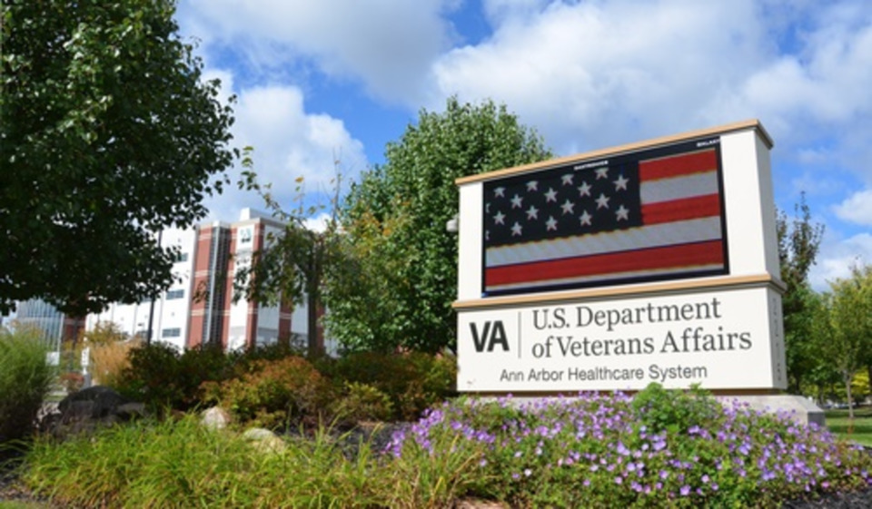 Report: Apple in Talks with VA to Provide Veterans Access to