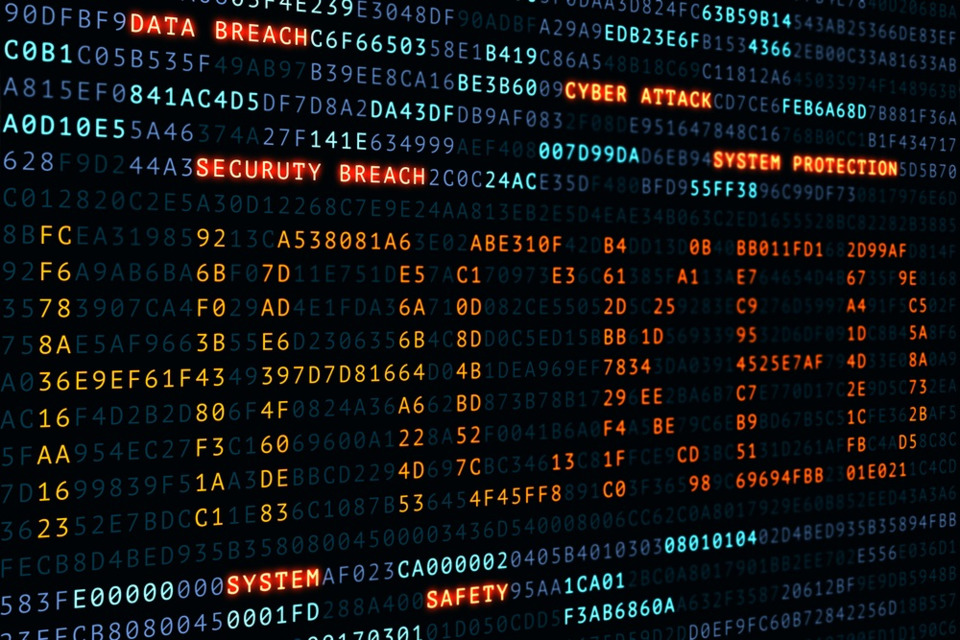 Data Breach Report: Reported Incidents Reached Three-Year Low in 2018