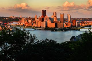 Bigstock Pittsburgh Pennsylvania Usa295411207