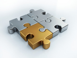 Bigstock Puzzle24055040
