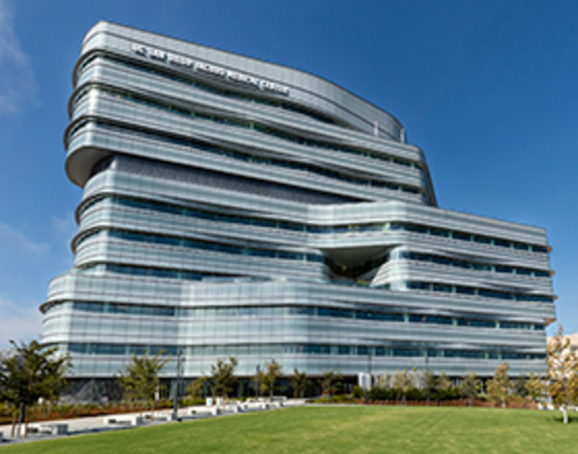 First in U.S. Healthcare: UC San Diego Health Appoints a Medical Director of Cybersecurity