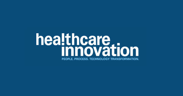 Policy & Value-Based Care | Healthcare Innovation